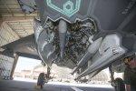 F-35 internal AMRAAM.jpg