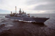 German_frigate_Bremen_(F_207).jpg