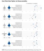 F-35 Pilots2.png