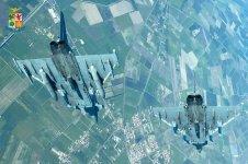 Italian_Air_Force_Eurofighter_Swing_Role1.jpg
