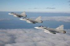 Royal_Thai_Air_Force_Gripen_upgrade_ MS20_standard.jpg
