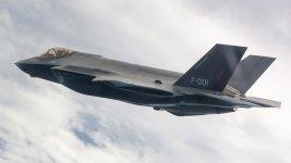1024px-RNLAF_F-35_F-001_05.jpg