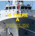 problem...png