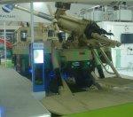 Kalyani Group's MGS-2.jpg