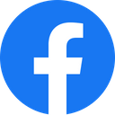 facebook-logo-2019 (2).png