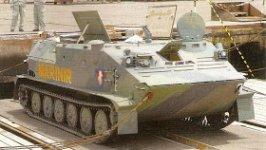 BTR-50PM 2_Angkasa.JPG