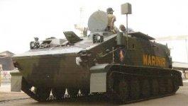 BTR-50PM_Angkasa.jpg