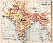 British Empire.png