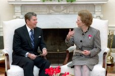 1280px-President_Ronald_Reagan_and_Prime_Minister_Margaret_Thatcher_of_the_United_Kingdom.jpg