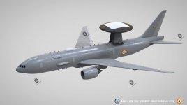 AWACS.JPG