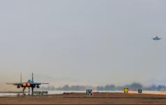 F-15 SA.PNG