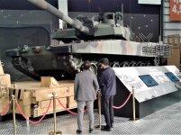 TankAltayT1_(1).jpg