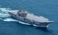IAC1_Vikrant_during_sea_trials_(cropped).png