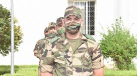 uniform far.PNG