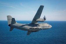RAAF_C-27J.jpg